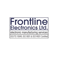 Frontline Electronics Ltd.