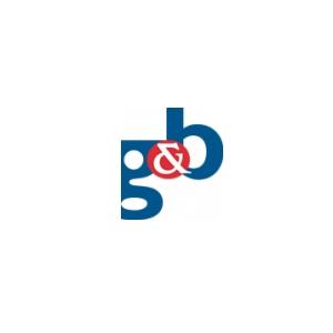 G&B Electronic Designs Ltd - Profile on PCB Directory