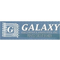 Galaxy Electronics Associates, Inc