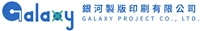 Galaxy Project Co., Ltd.
