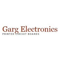 Garg Electronics