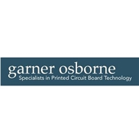 Garner Osborne Circuits Limited