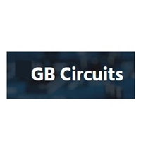 GB Circuits
