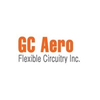GC Aero Flexible Circuitry, Inc