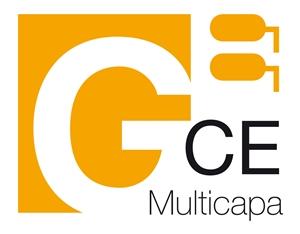 GCE - Gallega de Circuitos Electrónicos