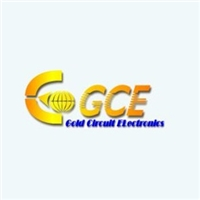 GCE CO., ltd