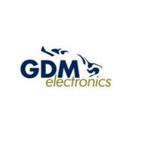 GDM Belgium