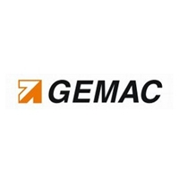GEMAC Chemnitz GmbH