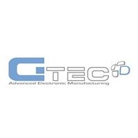 Gemini Tec Ltd