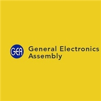 General Electronics Assembly