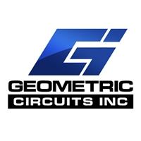 Geometric Circuits
