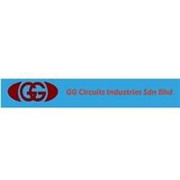 GG Circuits Industries Sdn Bhd