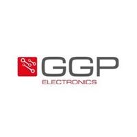 GGP Electronics GmbH