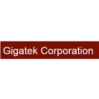 Gigatek Corporation