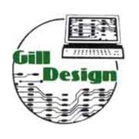 Gill Design, Inc