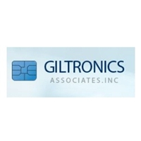 Giltronics Associates Inc