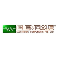 Glendale Electronic Components Pte Ltd