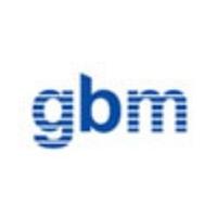 Global Brands Manufacture Ltd