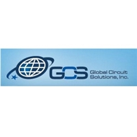 Global Circuit Solutions, Inc