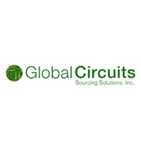 Global Circuit Sourcing Solutions  Inc.