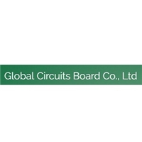 Global Circuits Board Co., Ltd