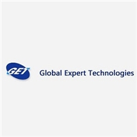 Global Expert Technologies Limited