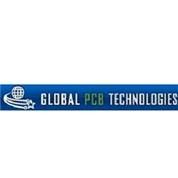 Global Pcb Technologies Inc