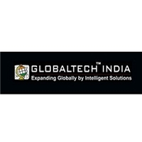 GlobalTech (I) Pvt. Ltd