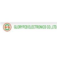 Glorypcb Electronics Co.,Ltd.
