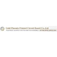 Gold Phoenix PCB Co