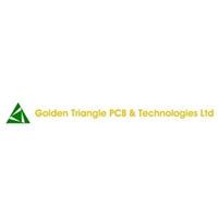 Golden Triangle PCB & Technologies Ltd.