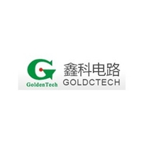 Goldentech Circuits Technology Co.  Ltd.