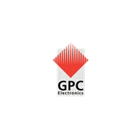 GPC Electronics Pty Ltd