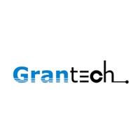 Grantech Pte Ltd