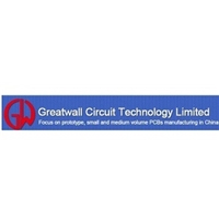GreatWall Circuit Technology Limited
