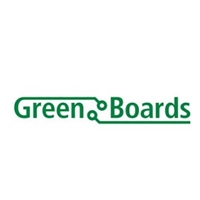 Green-Boards GmbH