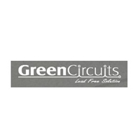 Green Circuits Inc