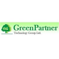 Green Partner Technology Group Ltd