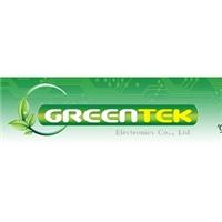 Greentek Electronics Co., Ltd