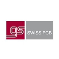 GS Swiss PCB AG