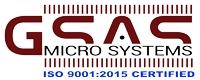 GSAS Micro Systems Pvt Ltd