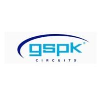 GSPK Circuits Ltd