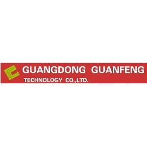 GUANGDONG GUANFENG TECHNOLOGY CO.,LTD.