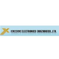 Guangdong Kingshine Electronic Technology Co,. Ltd