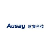 Guangzhou Ausay Technology Co Limited