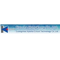 Guangzhou Kyosha Circuit Technology Co.,Ltd
