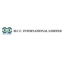 H.C.C. INTERNATIONAL LIMITED
