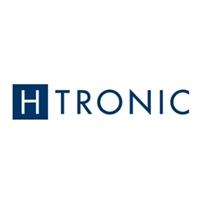 H-TRONIC GmbH
