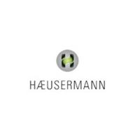 Haeusermann GmbH