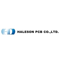 HALESON PCB CO.,LTD.